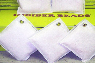 IMBIBER BEADS® IMBICATOR® Packets - #IM0077